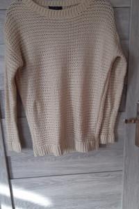 Sweter Amisu XS...