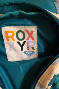 Torebka sportowa Roxy...