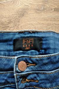 Spodnie rozmiar 46