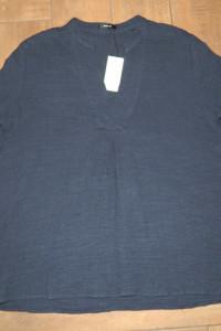 OPUS bawełniana bluzka roz 42