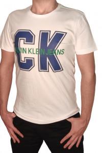 Koszulka Męska TShirt CK Calvin Klein Oryginalna rozmiar M XL...