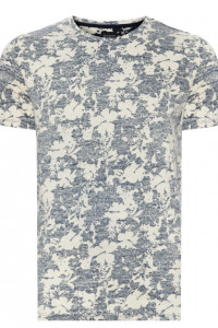 Koszulka Męska TShirt Guess Oryginalna rozmiar M Regular fit...