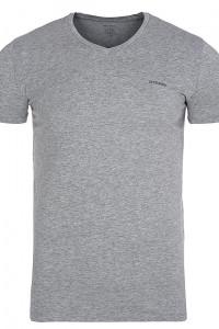 Koszulka Męska TShirt Diesel Oryginalna rozmiar M v neck nowa z...