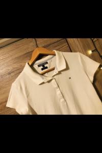 Koszulka Polo Tommy Hilfiger...
