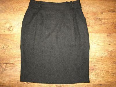 Spódnice Spódnica jesień zima 44