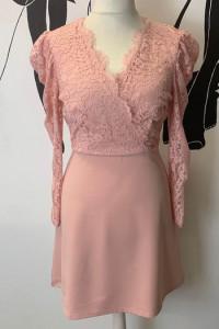 Sukienka nowa 40 By VERY...