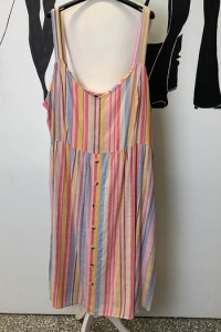 Sukienka 54 nowa New Look...