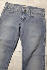 Wrangler Molly jeansy jeans damskie W26 L32...