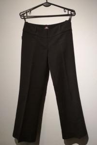 Eleganckie Spodnie rozmiar 36
