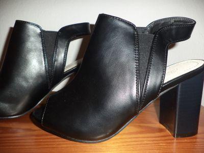 Sandały Nowe Sandały sandałki wycoki obcas
