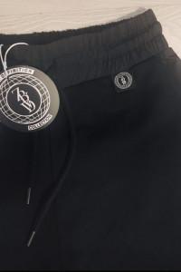 Spodnie dresowe Zara nowe