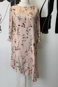 Sukienka nowa L Lezalez...