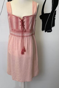 Sukienka nowa NEXT...