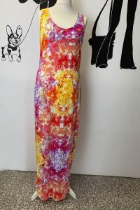 Sukienka nowa 44 By VERY...