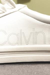 Calvin Klein sneakersy 39