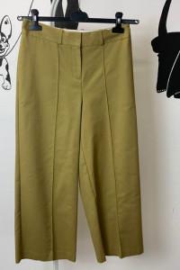 Spodnie NEXT...