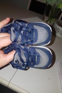 Buty Nike air Max r 21...