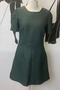 Sukienka nowa 38 NEXT...