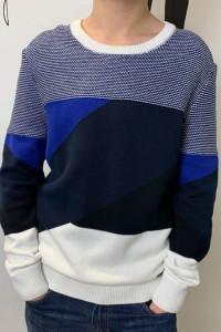 Sweter L nowy Jack Jones...