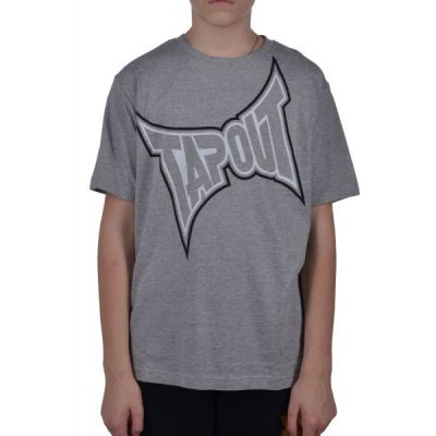 Koszulki Nowa koszulka TAPOUT