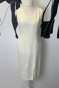 Sukienka nowa 40 rozmiar...