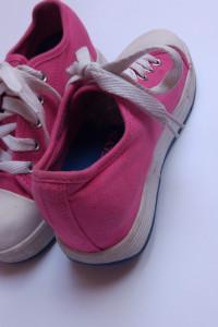 HEELYS Butorolki buty z rolkami dla dziewczynki 33 215cm