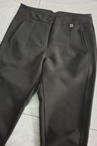 Tiffi eleganckie spodnie S...