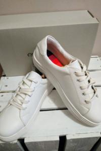 Nowe trampki tenisówki sneakersy 38