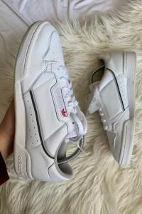 Adidas continental 80 44