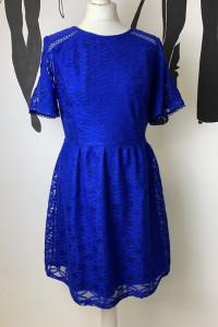 Nowa sukienka 40 By VERY...