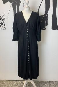 Nowa sukienka 42 By VERY...