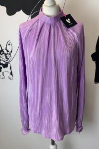 Bluzka nowa rozmiar 42 By VERY...