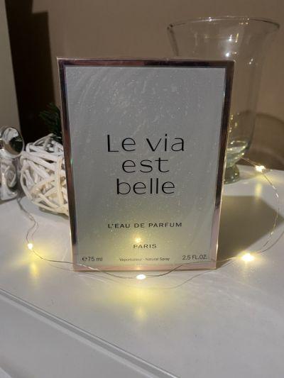 Perfumy Perfum lancome