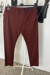 Spodnie męski nowe