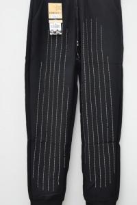 Spodnie dżety xl