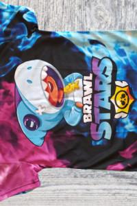 Tshirt Brawl Stars...
