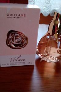 Perfuma Volare