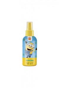 Woda zapachowa Avon Minions dla chłopców