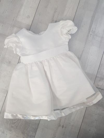Sukienki i spódniczki Sukienka do chrztu