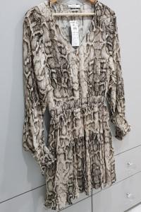 Nowa sukienka Reserverd