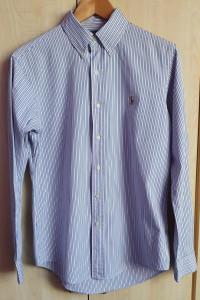 Koszula męska Polo by Ralph Lauren M...