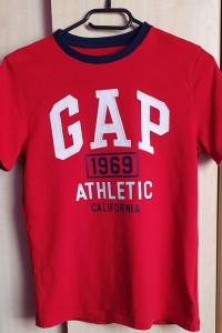 Koszulka chłopięca Gap 150...