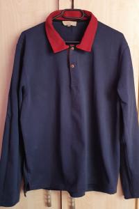 Bluza męska Velour XL