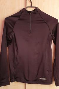 Koszulka termiczna chłopięca Nevica 152