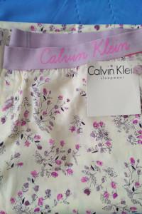 Nowe spodnie piżamowe Calvin Klein...