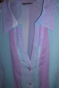 Bluzka Per Una M&S...