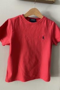 Koszulka Polo Ralph Lauren 4T