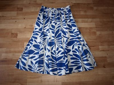 Spódnice Letnia spódnica 42