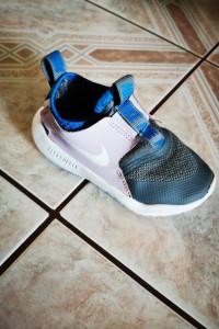 Nike r26