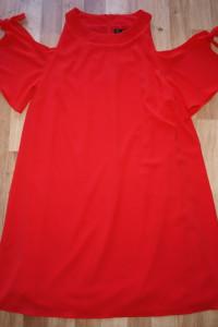 Sukienka Zara M...